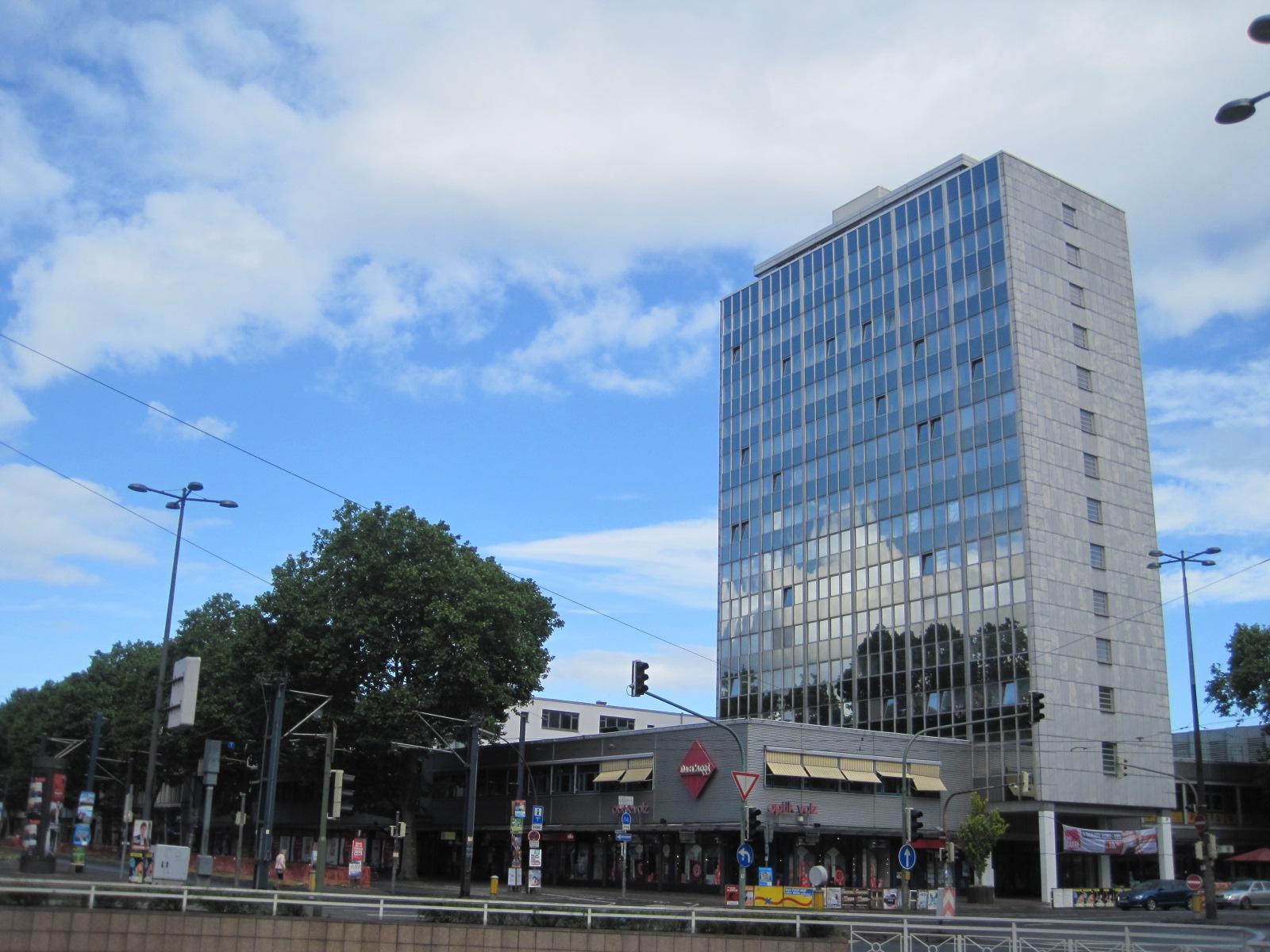 Heidelberger geschichtsverein - Architekturburo heidelberg ...